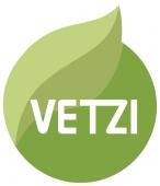 Vegane Produkte von VETZI bei kokku kaufen.