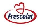 Vegane Produkte von Frescolat bei kokku kaufen.
