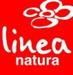 Vegane Produkte von Linea Natura bei kokku kaufen.
