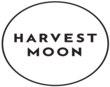 Vegane Produkte von Harvest Moon bei kokku kaufen.