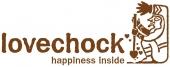 Vegane Produkte von Lovechock bei kokku kaufen.