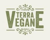 Vegane Produkte von Terra Vegane bei kokku kaufen.