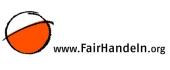 Vegane Produkte von FairHandeln! bei kokku kaufen.