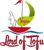 Vegane Produkte von Lord of Tofu bei kokku kaufen.