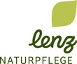 Vegane Produkte von Lenz Naturpflege bei kokku kaufen.