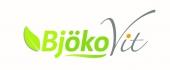 Vegane Produkte von BjökoVit bei kokku kaufen.