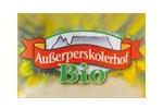 Vegane Produkte von Außerperskolerhof bei kokku kaufen.