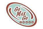 Vegane Produkte von GoMaxGo bei kokku kaufen.