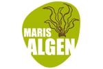 Vegane Produkte von Maris Algen bei kokku kaufen.