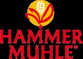 Vegane Produkte von Hammermühle bei kokku kaufen.