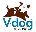 Vegane Produkte von V-dog bei kokku kaufen.