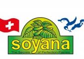 Vegane Produkte von Soyana bei kokku kaufen.