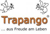 Vegane Produkte von Trapango bei kokku kaufen.