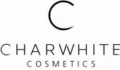 Vegane Produkte von Charwhite Cosmetics UG bei kokku kaufen.