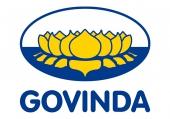 Vegane Produkte von Govinda bei kokku kaufen.