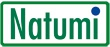 Vegane Produkte von Natumi bei kokku kaufen.