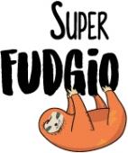 Vegane Produkte von Super Fudgio bei kokku kaufen.