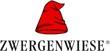 Vegane Produkte von Zwergenwiese bei kokku kaufen.