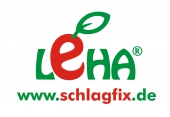 Vegane Produkte von LeHA bei kokku kaufen.