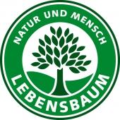 Vegane Produkte von Lebensbaum bei kokku kaufen.