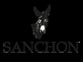 Vegane Produkte von Sanchon bei kokku kaufen.