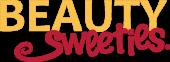 Vegane Produkte von BeautySweeties bei kokku kaufen.
