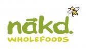 Vegane Produkte von Natural Balance Foods bei kokku kaufen.