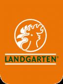 Vegane Produkte von Landgarten bei kokku kaufen.