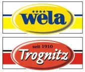 Vegane Produkte von WELA bei kokku kaufen.