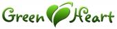 Vegane Produkte von Green Heart bei kokku kaufen.
