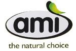 Vegane Produkte von AMI bei kokku kaufen.