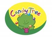 Vegane Produkte von Candy Tree bei kokku kaufen.