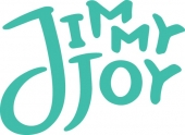 Vegane Produkte von Jimmy Joy bei kokku kaufen.