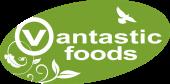Vegane Produkte von Vantastic Foods bei kokku kaufen.