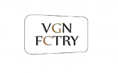 Vegane Produkte von VGN FCTRY bei kokku kaufen.