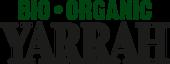 Vegane Produkte von Yarrah bei kokku kaufen.
