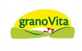 Vegane Produkte von granoVita bei kokku kaufen.
