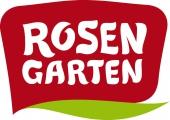 Vegane Produkte von Rosengarten bei kokku kaufen.