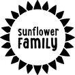 Vegane Produkte von Sunflower Family bei kokku kaufen.