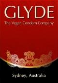 Vegane Produkte von Glyde bei kokku kaufen.