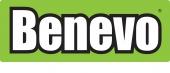 Vegane Produkte von Benevo bei kokku kaufen.