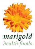 Vegane Produkte von Marigold bei kokku kaufen.
