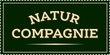 Vegane Produkte von Natur Compagnie bei kokku kaufen.