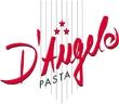 Vegane Produkte von D'Angelo Pasta bei kokku kaufen.