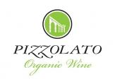 Vegane Produkte von Cantina Pizzolato bei kokku kaufen.