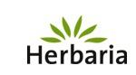 Vegane Produkte von Herbaria bei kokku kaufen.