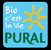 Vegane Produkte von Pural bei kokku kaufen.