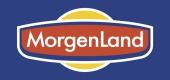 Vegane Produkte von MorgenLand bei kokku kaufen.