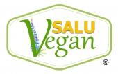 Vegane Produkte von SALUvegan bei kokku kaufen.