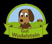 Vegane Produkte von Gut Wudelstein bei kokku kaufen.